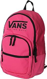 Motivatte Hot Pink Large Backpack Laptop/School