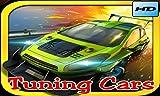 Immagine 2 tuning cars