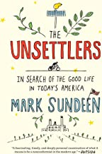 Best mark sundeen books Reviews