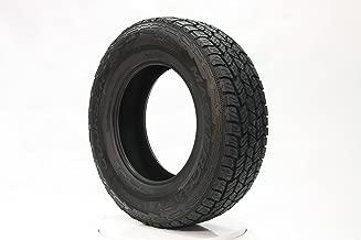 Mastercraft Courser AXT Radial Tire - 285/75R16 126R