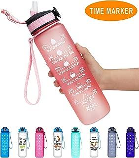 Best bottle bpa free Reviews