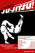 Lightning Ju-Jitsu