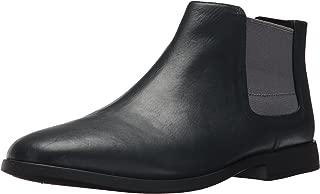 Camper Men's Truman Boots