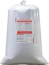 Comfy Bean Bags Refill for Bean Bags (250 g)
