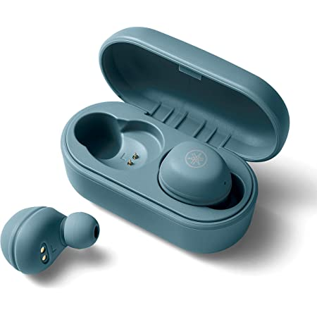 Yamaha Tw E3a Bluetooth Kopfhörer Kabellose Elektronik