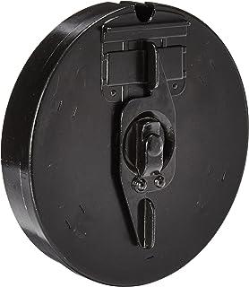Denix M1928 Commercial Replica Sub-Machine Gun Magazine