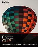 InPixio Photo Clip 8 Professional [Téléchargement]