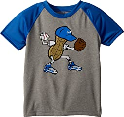 Home Base Short Sleeve (Toddler)