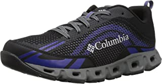 Columbia Kadın Drainmaker IV Spor Ayakkabı
