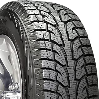 hankook winter ipike