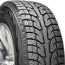 Hankook iPike RW11 Eco-Friendly Winter Tire - 235/65R17  104T