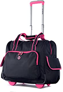 nursing school bag