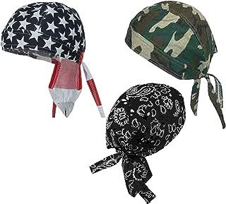 Hfusih.fhs6f789 Dragon Ball Super Saiyan Adult Cap Adjustable Cowboys Hats Baseball Cap M Black