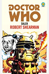 Doctor Who: Dalek (Target Collection) Kindle Edition