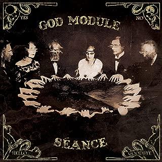 Best god module albums Reviews