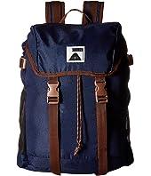 Poler - Rucksack 3.0 Backpack