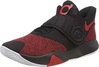 2dc42dc2fa8b Amazon.com  kevin durant 10 - Shoes   Men  Clothing