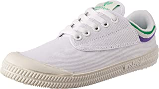 Volley Heritage International Unisex Adults Casual Shoe