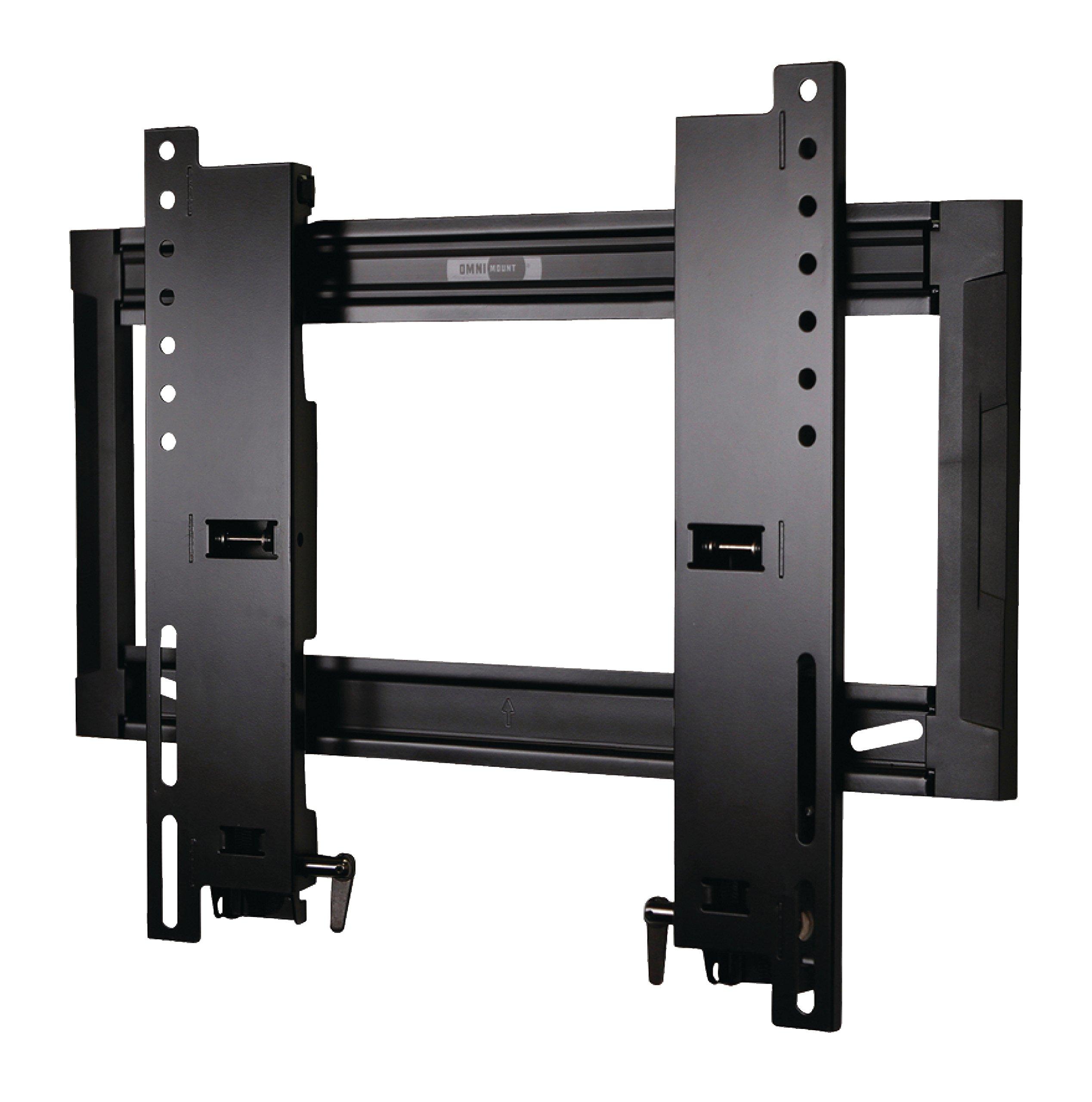 OmniMount OMN-OE80T - Soporte para televisor (68,58 cm (27