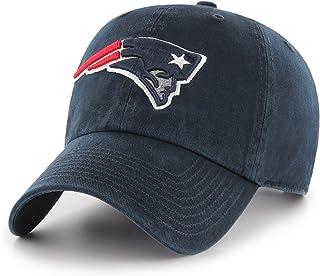 OTS NFL Mens Challenger Adjustable Hat