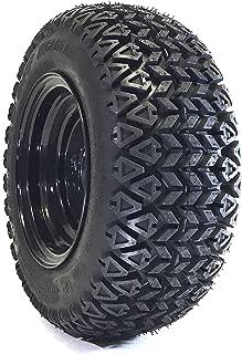 16X6.50-8 4PLY OTR 350MAG ATV/UTV/GOLF TIRE