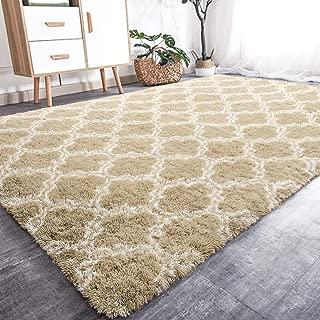 Best living room carpet Reviews