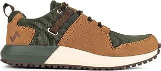Men's Range Vent Shoe