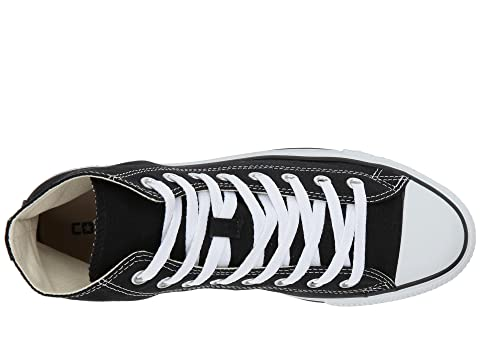 Taylor Whitenavyoptical Núcleo Las All Whitepinkred Whitepinkred Blackcharcoalmonochrome Blacknatural Todas Hi Star Chuck El Taylor Estrellas Converse Inverso Blacknatural Hi Whitenavyoptical Chuck Core Blackcharcoalmonochrome pxwq41fX