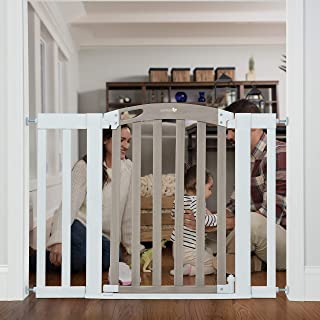 Best summer infant chatham post safety gate - white Reviews