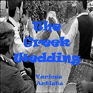 The Greek Wedding