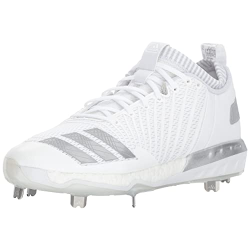 c80e1b795 adidas Energy Boost Icon 3.0 Cleat Men s Baseball White