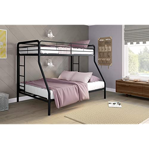 Bunk Beds Under 200 Dollars Amazon Com