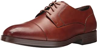 Cole Haan Henry Grand Blucher Chaussures Habillées