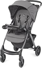 city mini gt stroller weight
