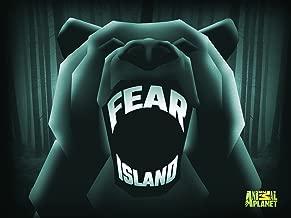 Fear Island Special