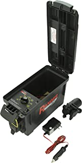 Innovative Products Of America 9101 Trailer Light Tester