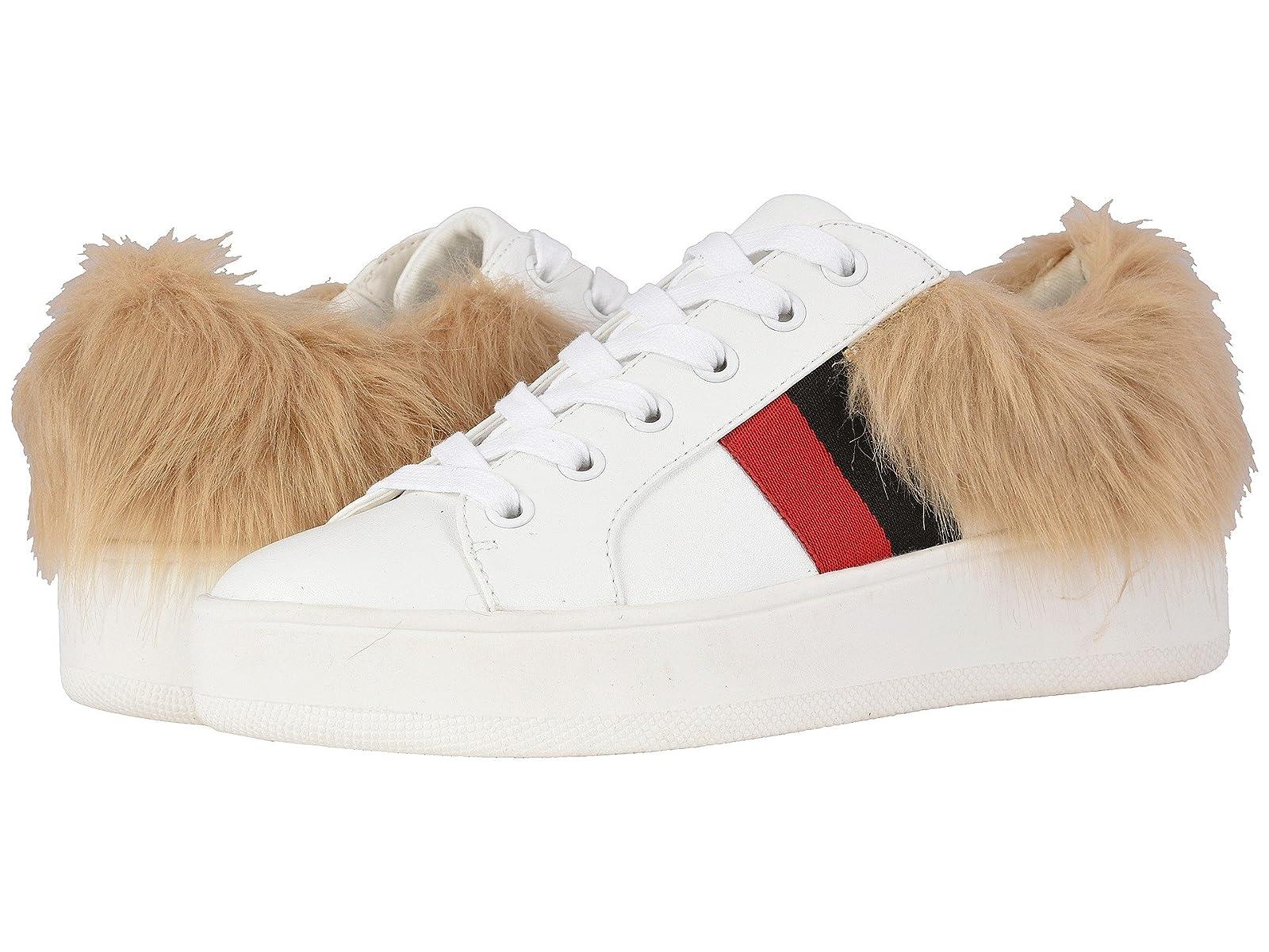 Steve Madden Belle-FAtmospheric grades have affordable shoes