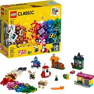 Best new lego blocks Reviews