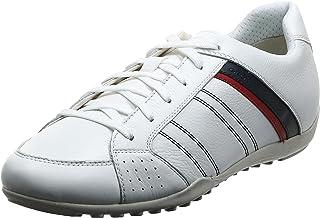 حذاء رياضي يو ويلز بي للرجال من جيوكس