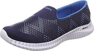 Sparx Women's Sl-123 Running Shoe