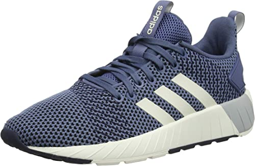 Adidas Questar Questar BYD Chaussures de Course à Pied pour Homme  chaud
