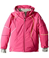 Spyder Kids Tresh Jacket (Big Kids)
