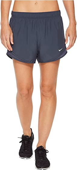 Nike dri fit full flex 2 in 1 short  c1d3cb3bd2be