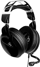 $129 » Turtle Beach Elite Pro 2 Pro Performance Gaming Headset for Xbox One, PC, PS4, XB1, Nintendo Switch, and Mobile