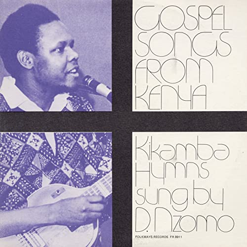 Kenya gospel mp3 free download | Dj Lyta Gospel Mix Mp3