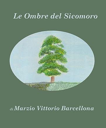 Lea la descripción completa del libro: Antony gormley: second body