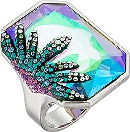 Swarovski - Gisele Ring