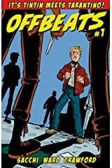 Offbeats #1 Kindle Edition