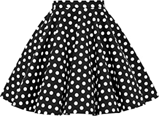 40s Style Skirts