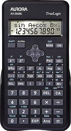 model: D5715IV-9536EI Tono plateado 20pcs Aexit 0.4mmx4mmx40mm 304 Resortes de compresi/ón de acero inoxidable